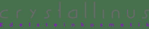 Crystallinus-Logo